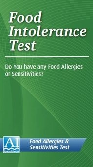 image_food_intolerance_test
