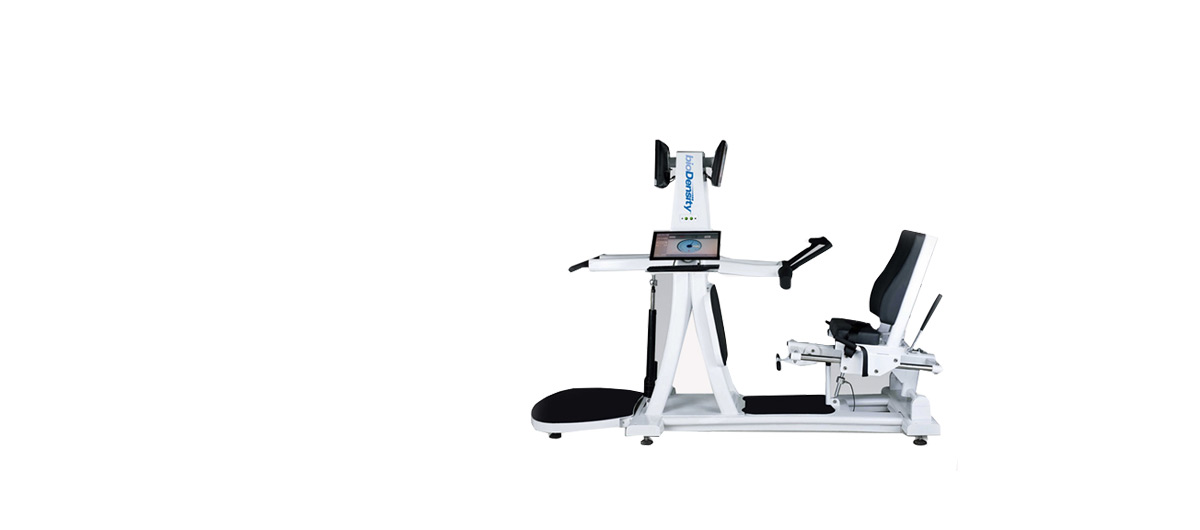 biodensity machine for sale